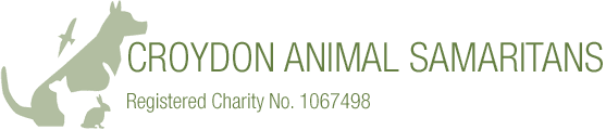 Croydon Animal Samaritans